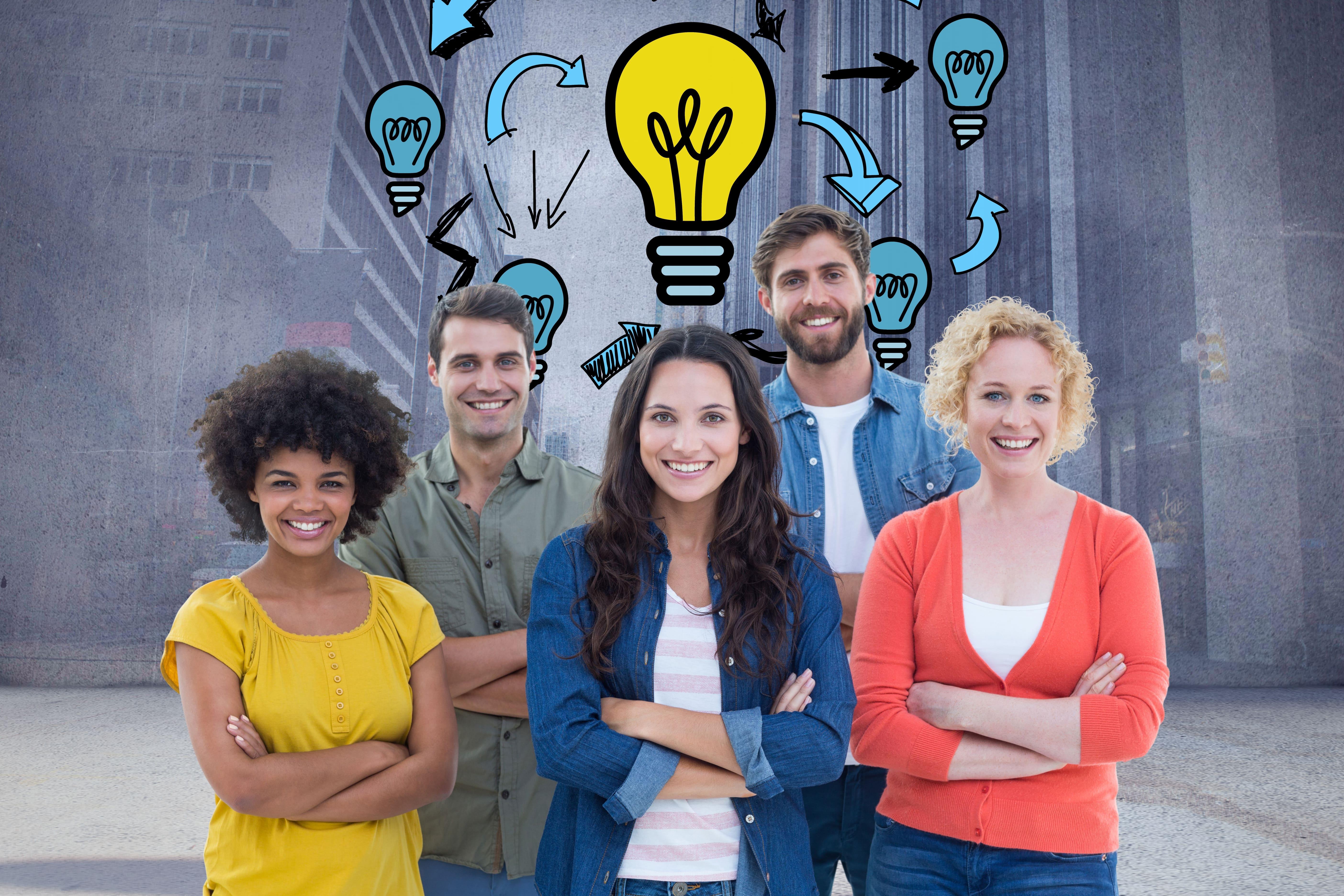 Saiba como motivar e liderar sua equipe de forma eficiente
