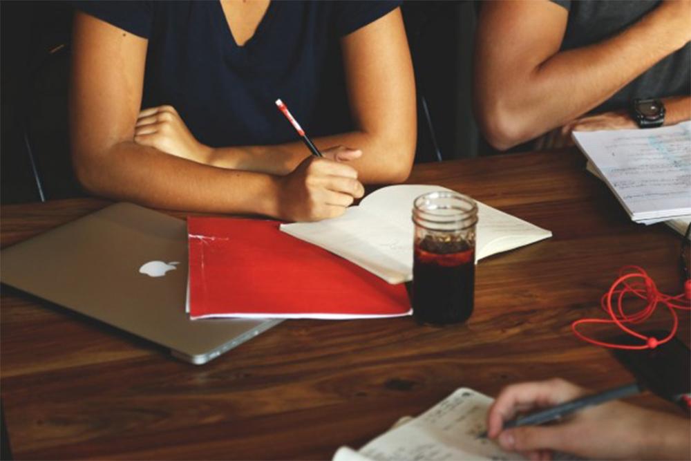 Saiba como aumentar a produtividade da equipe!