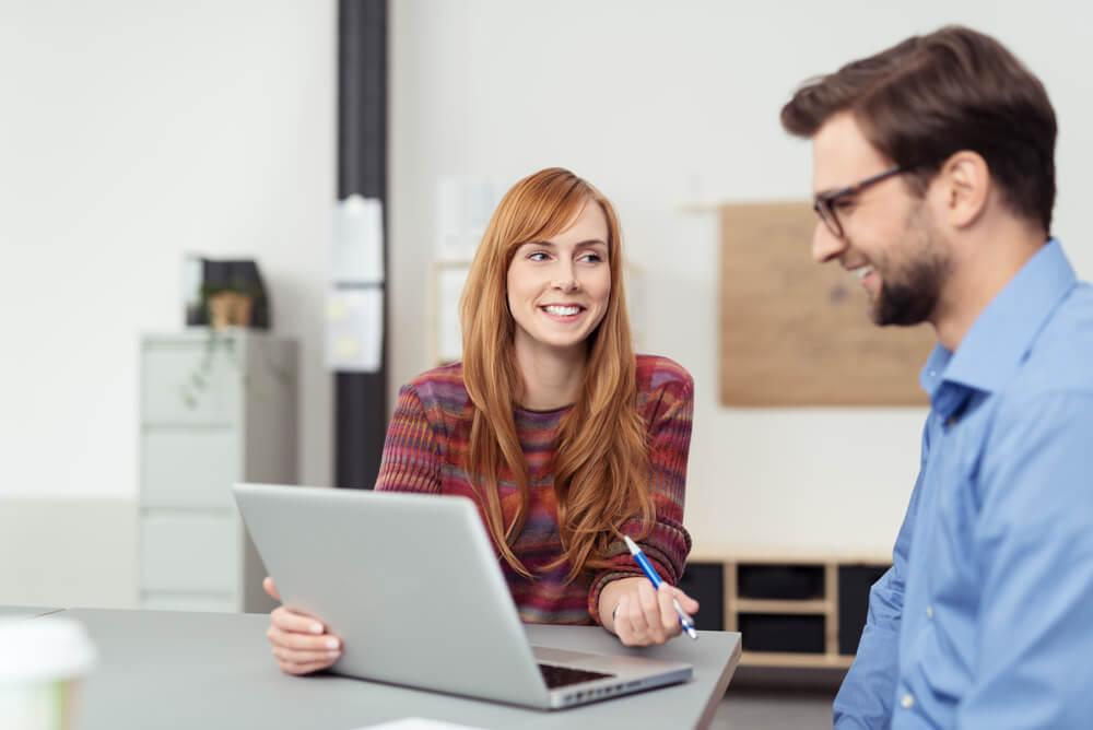 Saiba como o coaching pode ajudar no desenvolvimento da liderança
