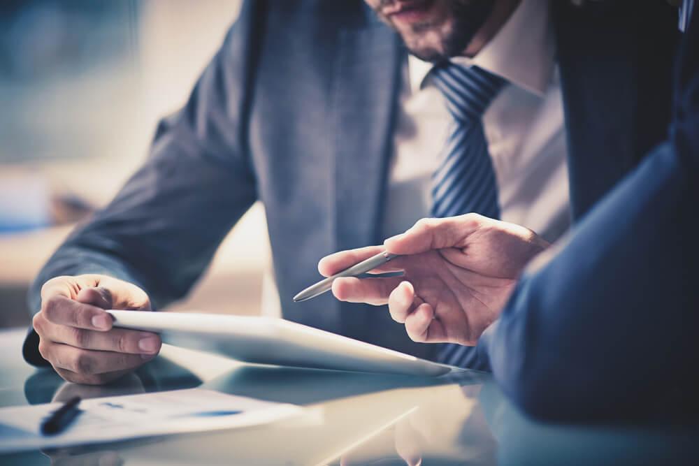 As 6 principais técnicas de negociação que você precisa conhecer