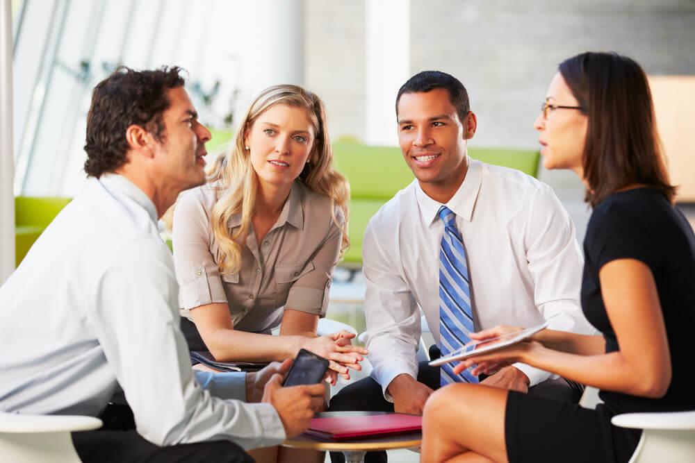 Comunicação organizacional: veja 5 melhores estratégias de engajamento